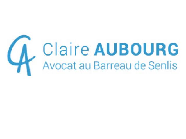 Maître Claire Aubourg