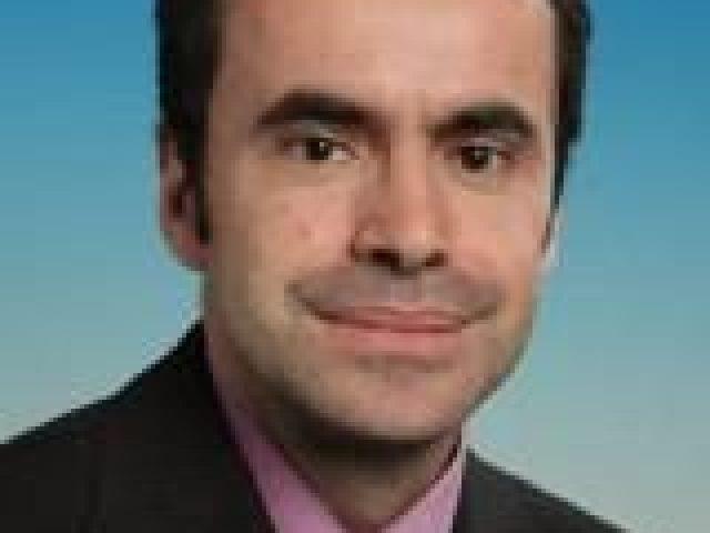 Maître David Parison