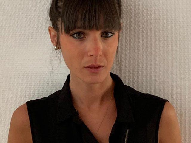 Maître Anne-Laure Jaulhac