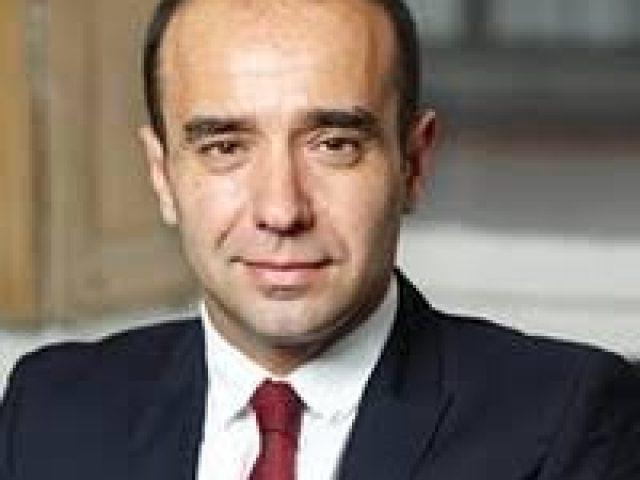 Maitre Jérôme SPYRIDONOS