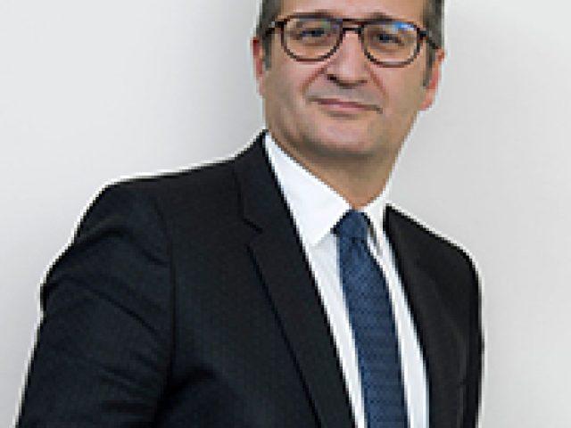 Maitre Arnaud CLERC
