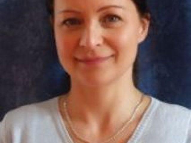 Maître Valerie Zimmermann