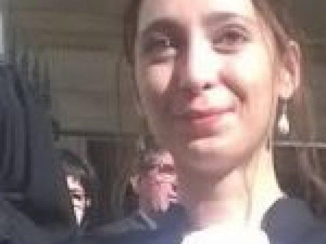 Maître Elisa Monneau