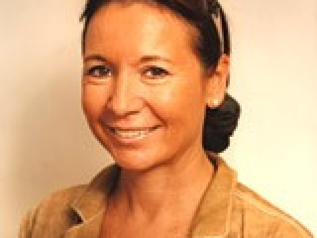 Maître Anne Padzunass