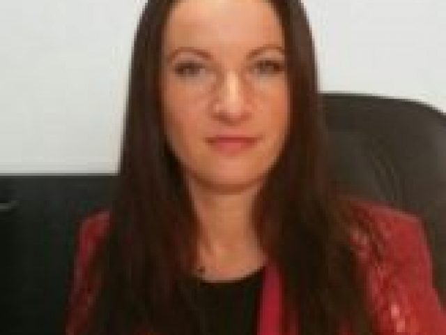 Maître Florenne Garcia