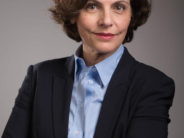 Maître Judith Courquet