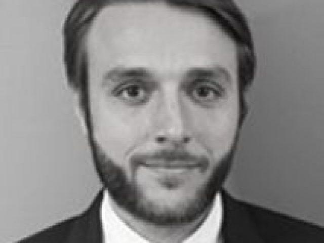 Maître Louis Robatel
