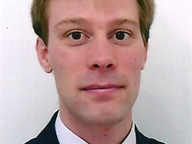 Maître Nicolas QUEVAL