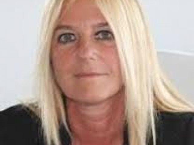 Maître Isabelle Seguier-Bonnet