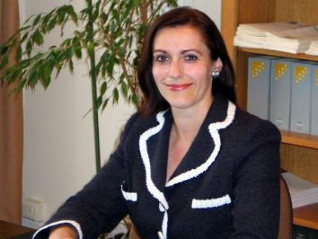 Maître Véronique Gebbink