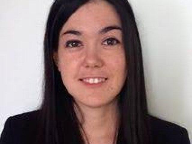 Maitre Marie Mantopoulos