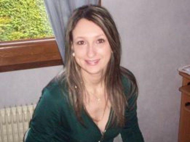 Maître Alexandra Defosse-Montjarret