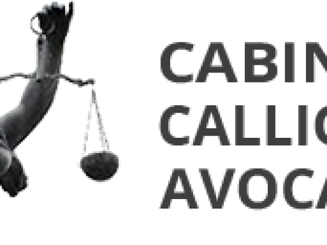 Cabinet CALLIOPE AVOCATS